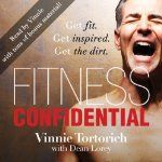 Pin On Vinnie Tortorich America S Angriest Trainer