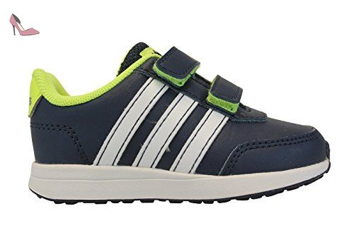 26fe8a0bf5bcb adidas Performance - Mode   Loisirs - vs switch 2.0 cmf inf - Taille 26 -