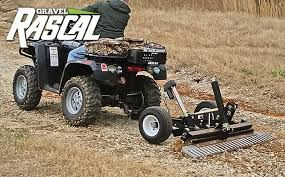 Image result for home built road grader