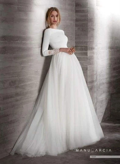 Wedding Dress Maxi Dress For Wedding Reception Helena Kolan Truly Zac In 2020 Modest Wedding Dresses Wine Bridesmaid Dresses Maxi Dress Wedding,Classy Formal Wedding Guest Dresses