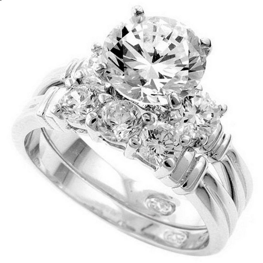 The Biggest Diamond Ring Ever Ring Pinterest Biggest diamond