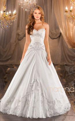 Martina liana at the white flower bridal boutique bridal martina liana at the white flower bridal boutique mightylinksfo