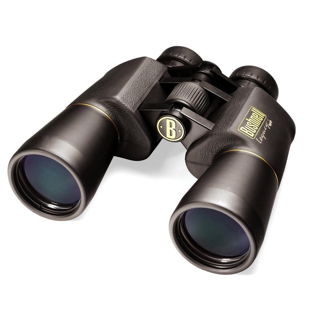 Online Shopping Bedding Furniture Electronics Jewelry Clothing More Binoculars Bushnell Binoculars Bushnell