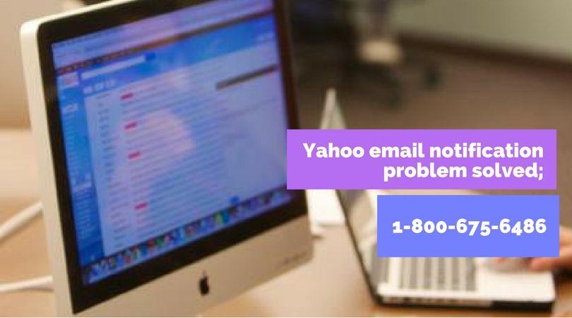 How do I backup Yahoo's message history?