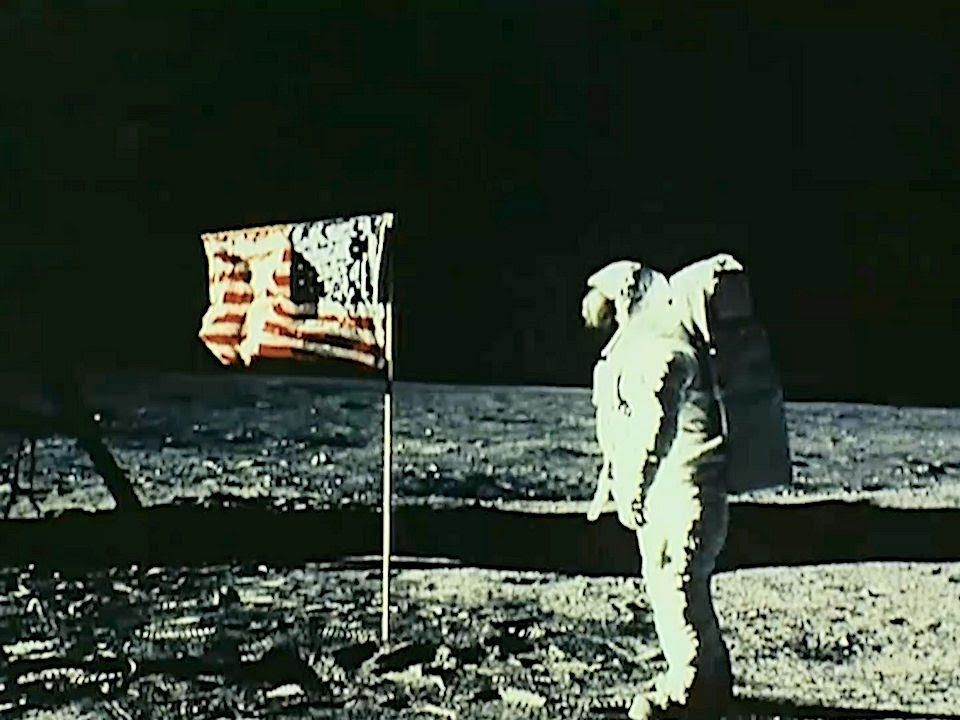 apollo space program documentary - photo #5