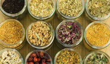 herbal-teas2