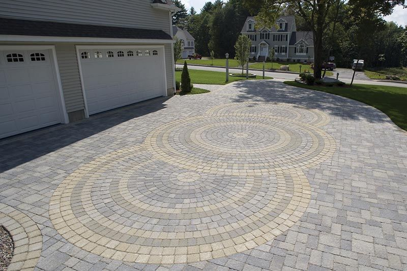 Driveway Ideas For Small Homes. Design Ideas For Small Yards Real .