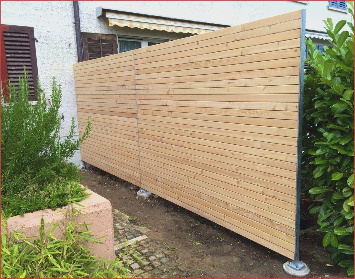 Gartenzaun Holz Selber Bauen Gartenzaun Holz Selber Bauen