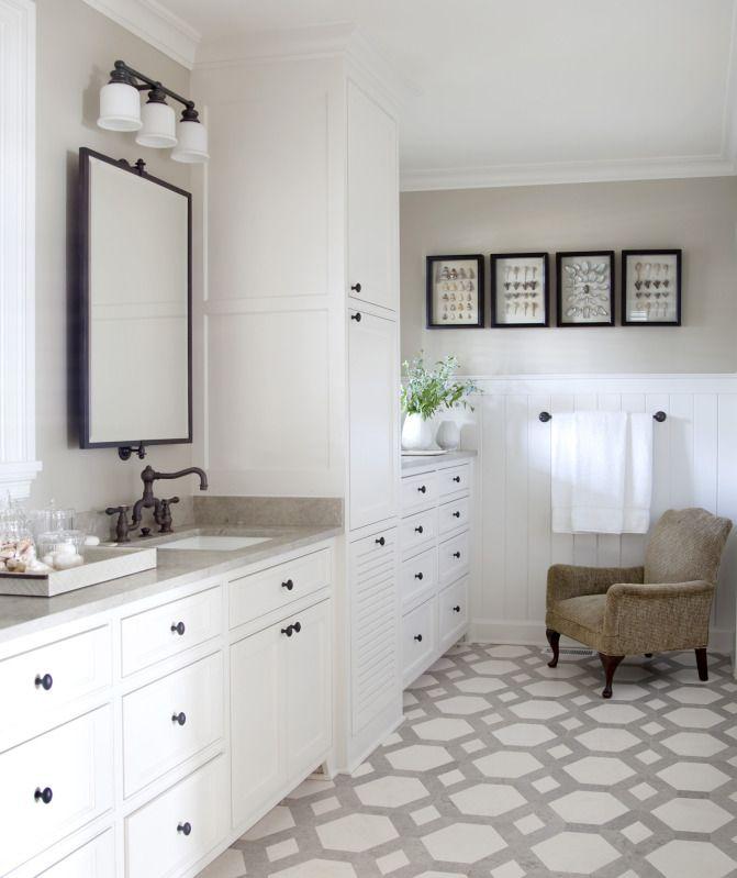 Bathroomathomearkansasjpg Photo By Jengrantmorris - Oil rubbed bronze mirrors bathroom for bathroom decor ideas