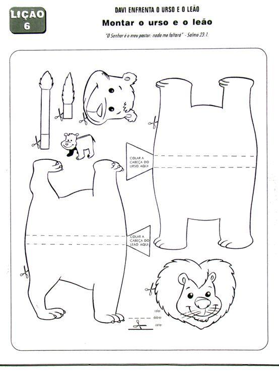 Der Lowe Der Nicht Schreiben Konnte Material Google Suche Schreiben Kinderbucher Bilderbuch
