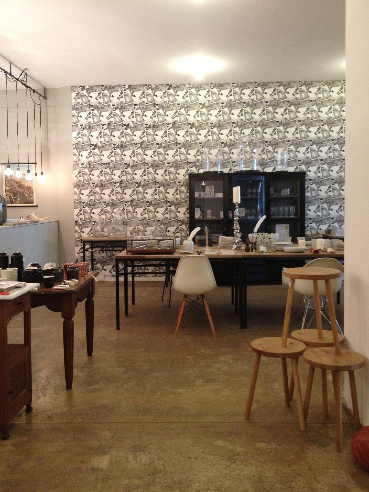 chutnify Sredzkistraße 43, 10435 Berlin Indisches Restaurant ...