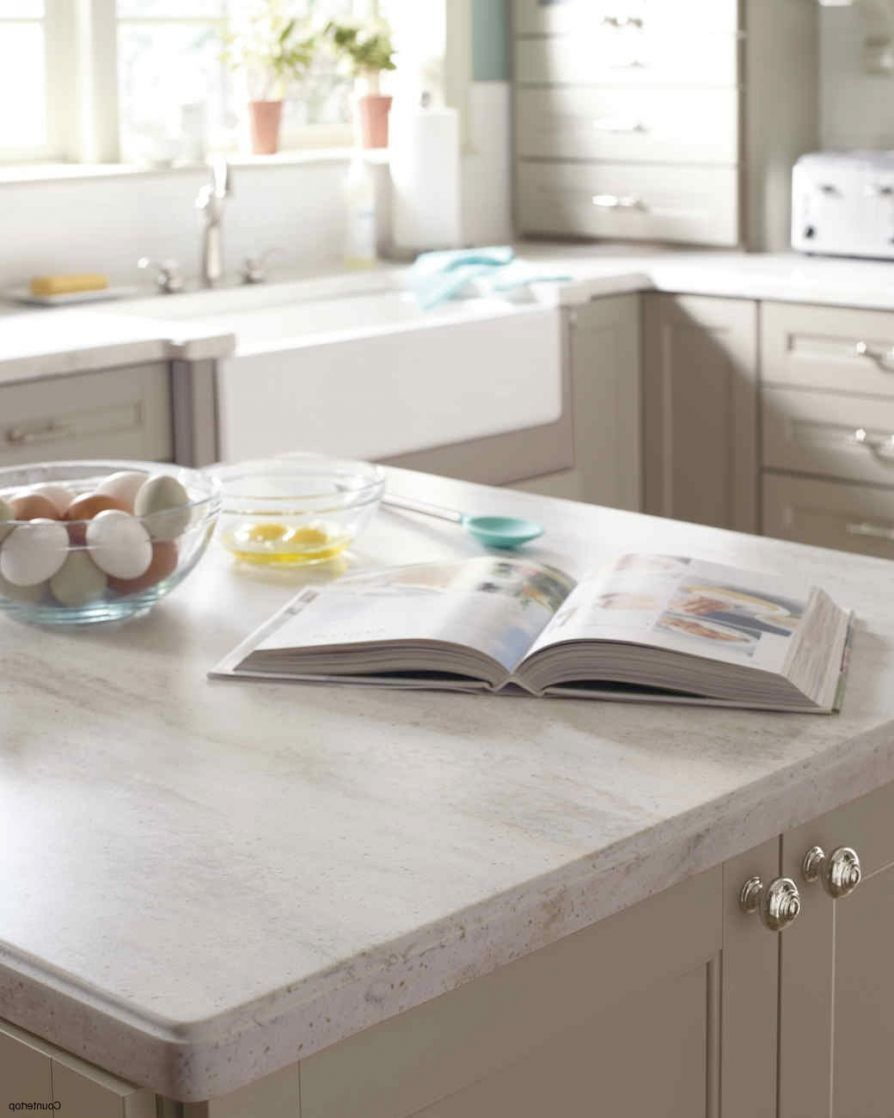 Martha Stewart Corian Sea Salt Corian Countertops Kitchen Prices Corian
