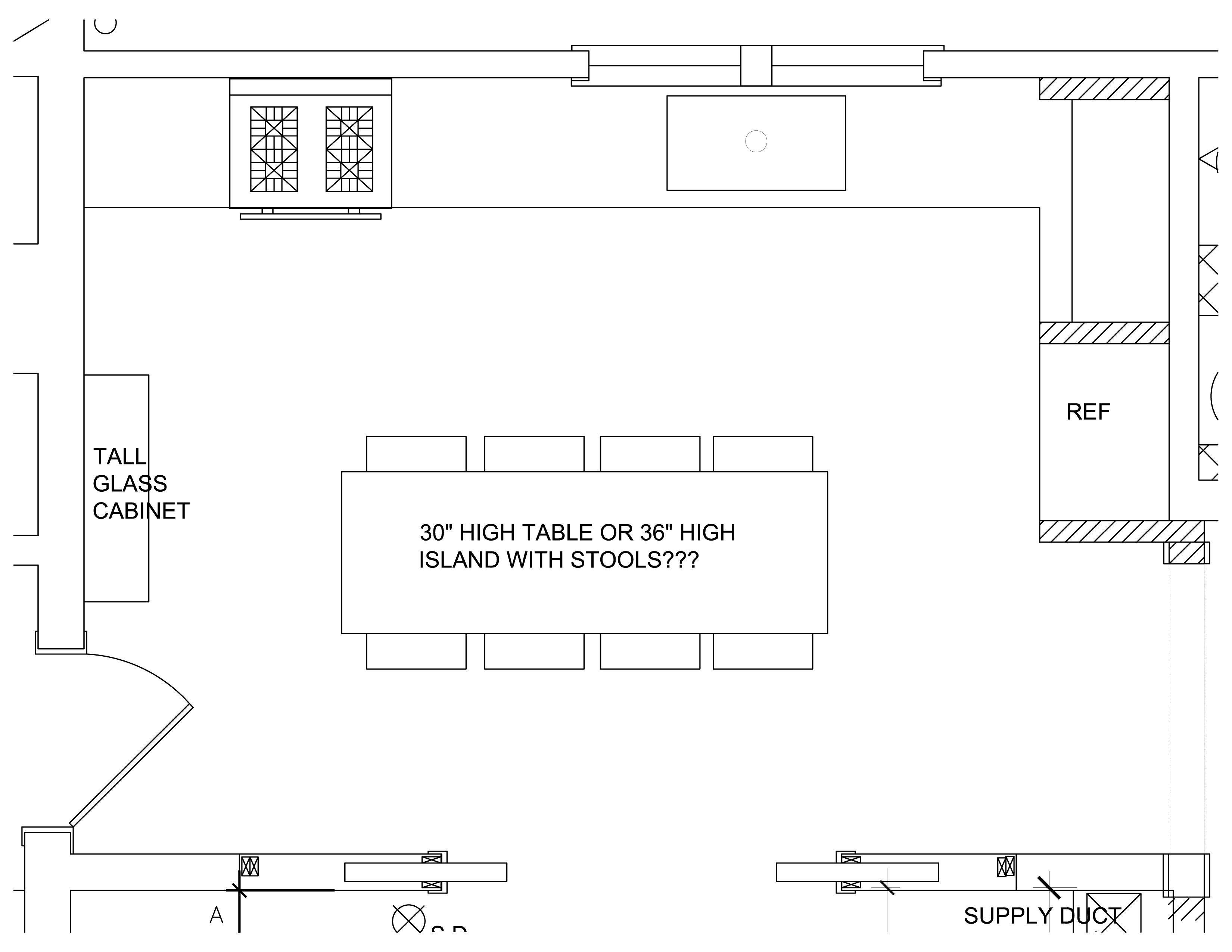 Online Kitchen Tile Backsplash Ideas Designing Kitchen Layout Mesmerizing Kitchen Design Online Software Design Ideas