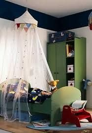 bunting around canopy - Google Search