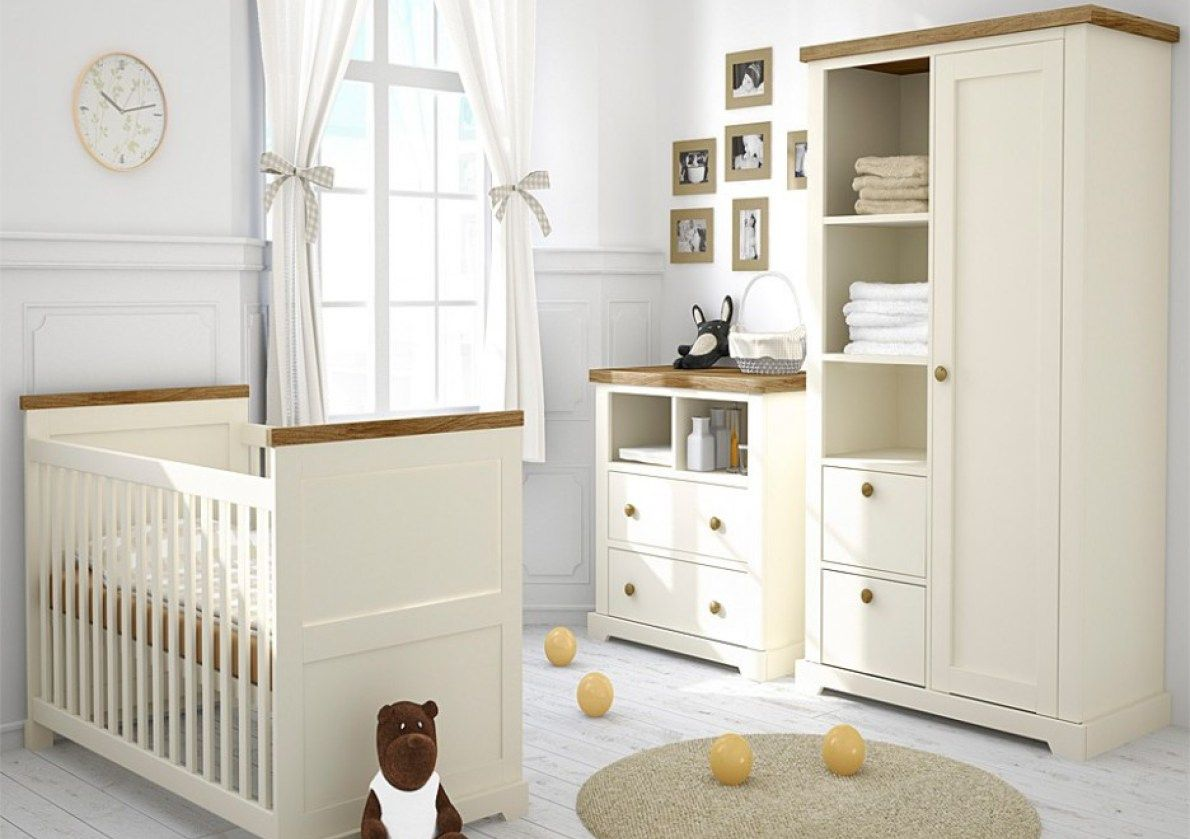 pin by rahayu12 on interior analogi furniture baby bedroom rh pinterest co uk Cool Baby Furniture Cool Baby Furniture