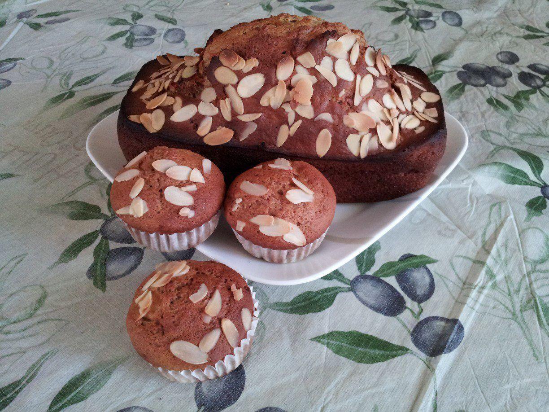 Ahh Honey Honey Cake, do do do do do do do....Ahh Honey Honey....  #baking #recipe #honey #sogood  #spelt