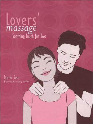 Thai massage leer