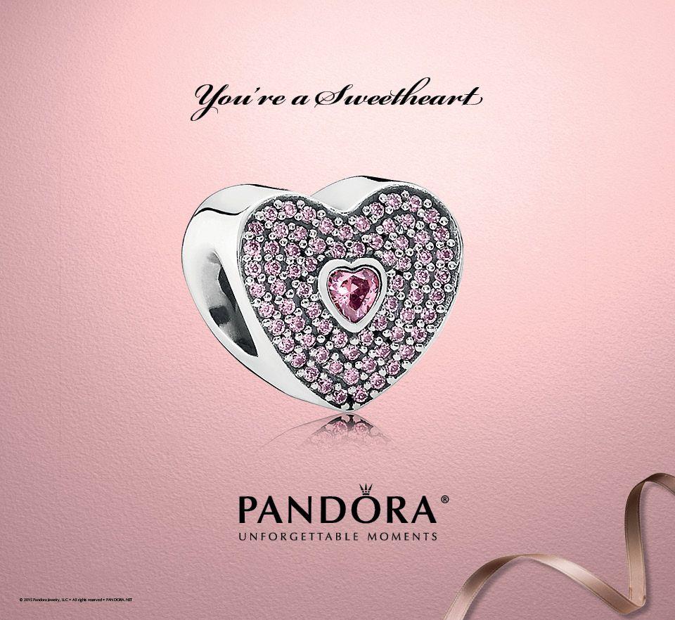 d50b2e43f pandora bracelet specials charms pandora bracelet