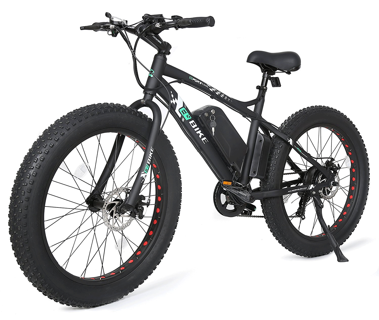 10 Best Cheap Electric Bikes 2020 Best Electric Bikes Electric