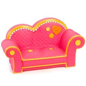 Lalaloopsy Mini Furniture   Google Search