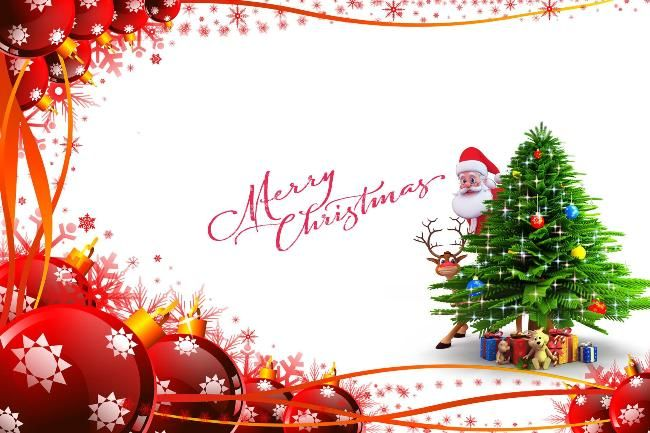 Happy Merry Christmas Day Photo Frames Download Christmas Photo Frames Download Merry Christmas Wallpaper Happy Merry Christmas Merry Christmas Card Greetings