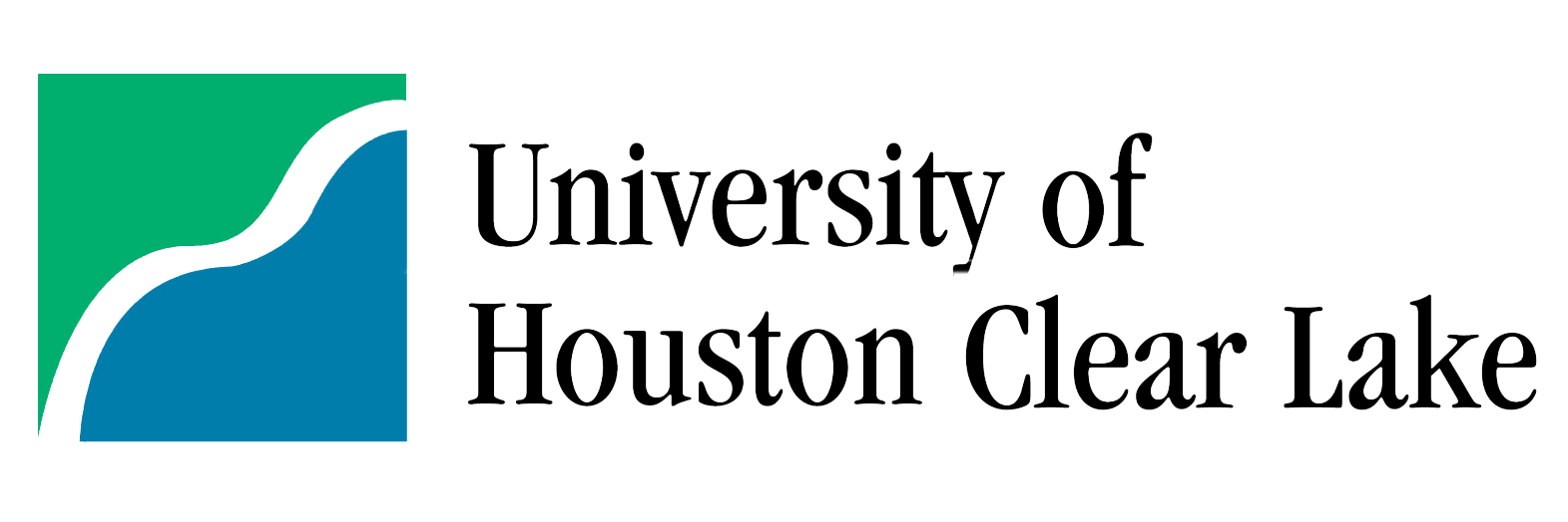 University of Houston - Clear Lake | University of houston, Clear ...