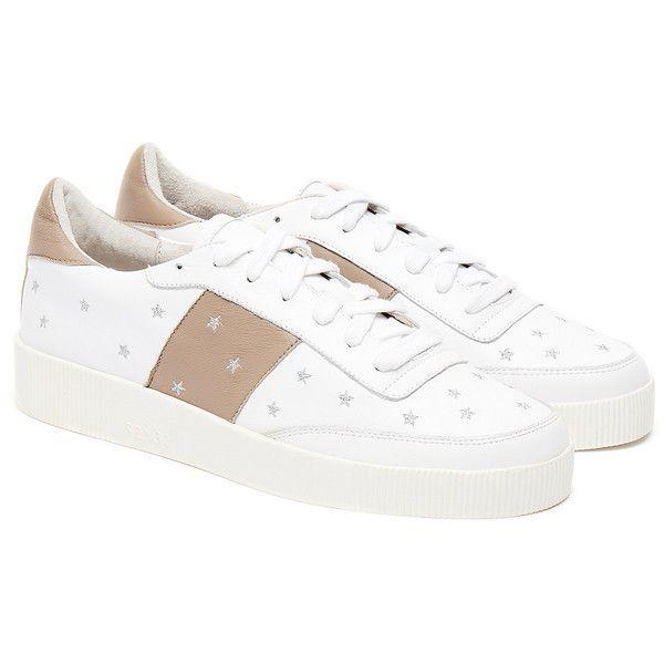 FOOTWEAR - Low-tops & sneakers Aurora AUU9itnpA