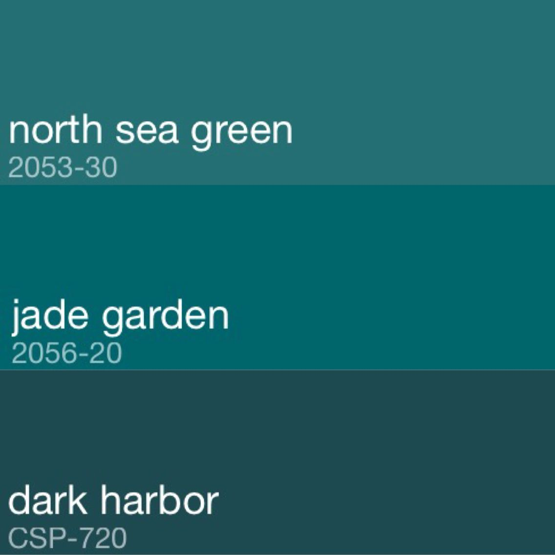 Ideas For Bedroom Walls Benjamin Moore Paints North Sea Green Jade Garden And Dark Harbor Bedroom Green
