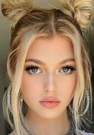 Beautiful women most white The 100+