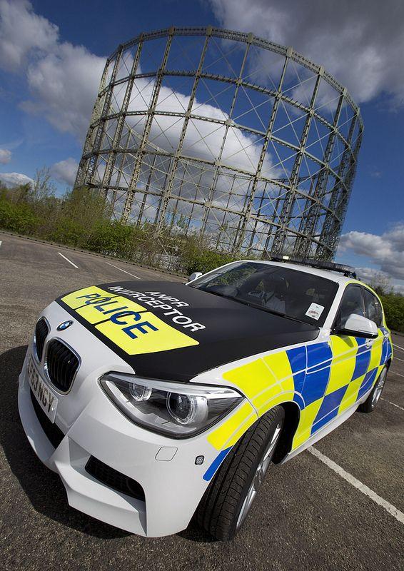 new anpr interceptor police manchester police emergency vehicles new anpr interceptor police