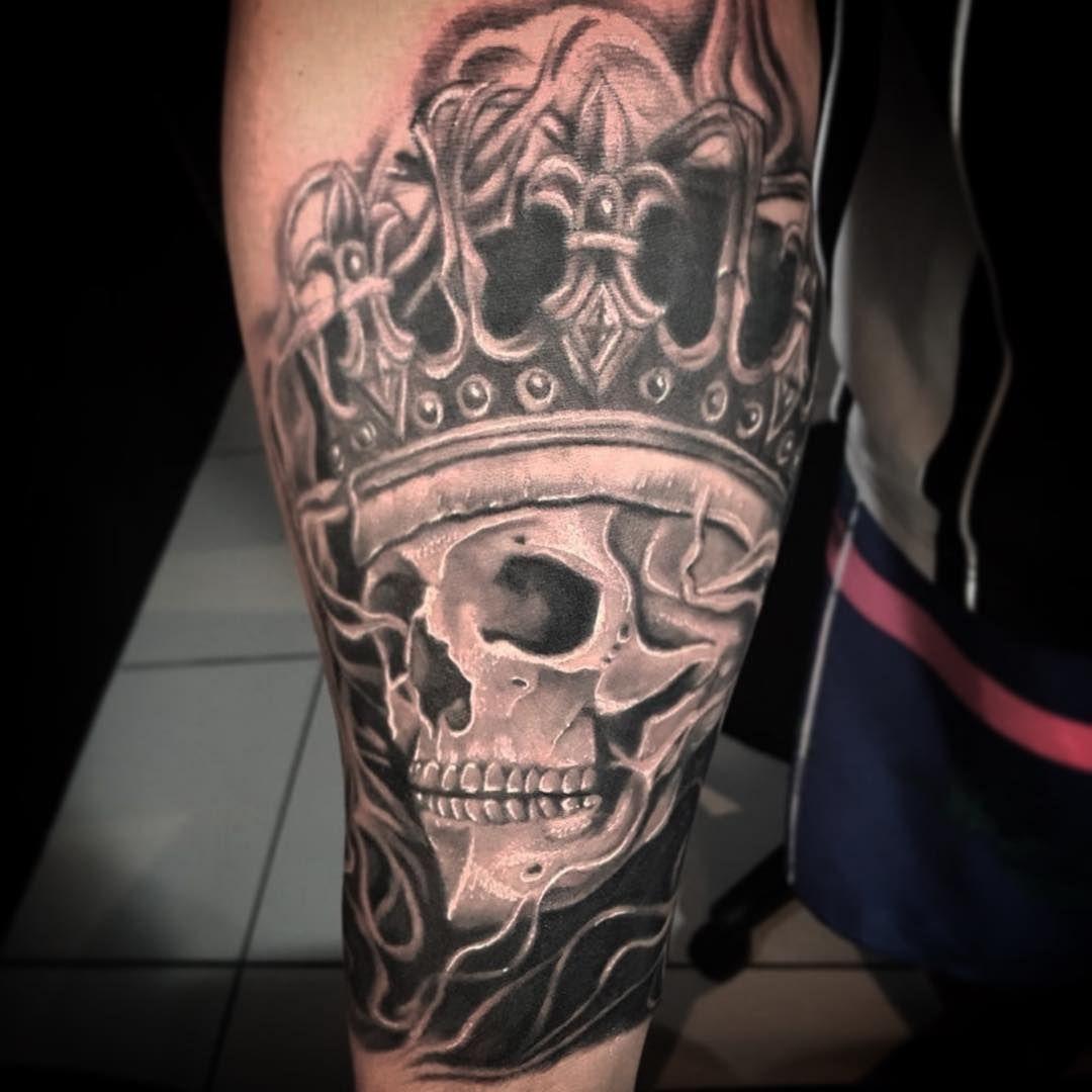 Rogerio Breda Tattoo Artist  and Painter  @rogeriobreda @rogeriobredatattoogirls  #rogeriobreda #rogeriobredatatuagensrealistas #rogeriobredarealistictattoo  #rogeriobredatattoo #inkedmag #inkedmagazine #tattooconvention #tattooartist #tattooartists #tattooart #thebesttattooartists  #besttattoos #besttattoo  #tattooexpo #tattoomorumbi #tattooistartmagazine  #nytattooartist #sptattooartist  #tatuagemmorumbi #realistictattoo #sptattoo #tattoosp #realisticink #realistictattoo #instagram #blackandgr