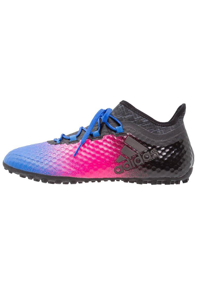400114b3f20fc ¡Consigue este tipo de zapatillas fútbol de Adidas Performance ahora! Haz  clic para ver