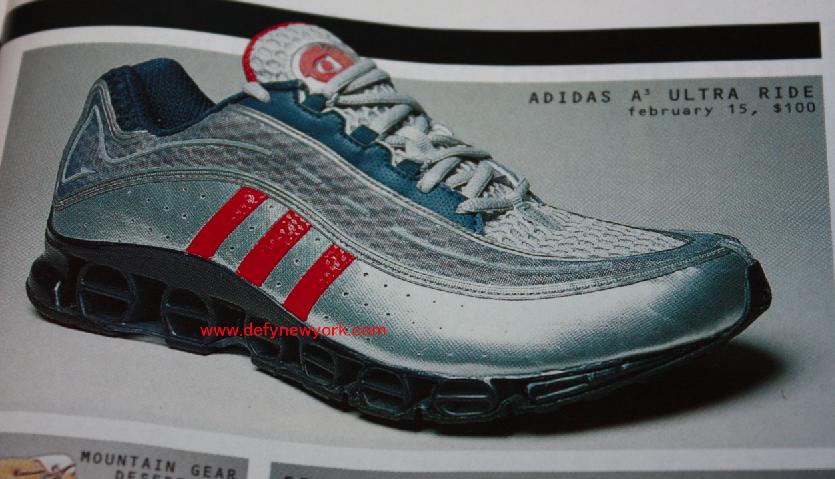 953a13dbb2237 store adidas a3 running shoes 1fe39 1cddf