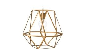 Lighting Lights Chandelier Pendant Light