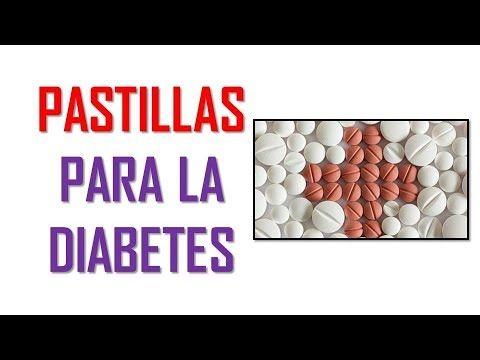 Nombres comerciales para medicamentos los trigliceridos
