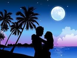 Best Love spell caster +27823968582 in Singapore, Australia, Kuwait, Malaysia, Botswana   Using my magical native lost love spells, I HAVE HELPED PEOPLE ALL OVER THE WORLD TO FIX MARRIAGES Reviews of World's No.1 Best Spell Caster, Black Magic & Love Spells