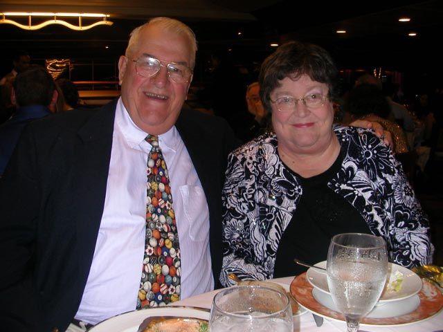 Italian 50th wedding anniversary toasts tom & jane 50th