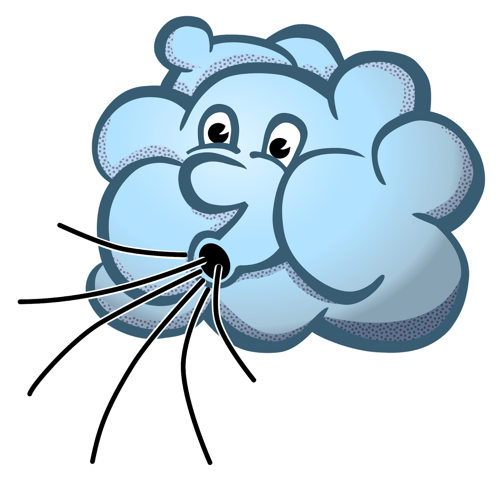 Book Roundup Wind And Air This Week Little M And I Did Several Activities Learning About Wind Here Are Our Favorite Five Bo Free Clip Art Clip Art Wind