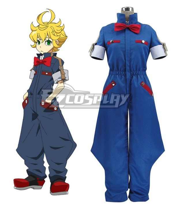 Details about Satou Kazuma Cosplay Costume KonoSuba God/'s Blessing COS