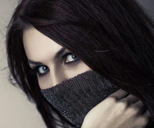 Girls Eye Dp For Fb Beautiful Eyes Pics Beautiful Eyes Eyes