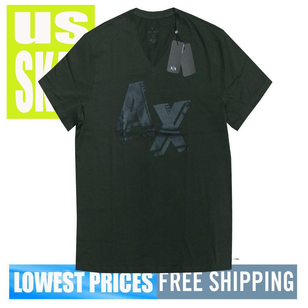 eafada4ddb1 Designer Mens Shirts Ebay - DREAMWORKS