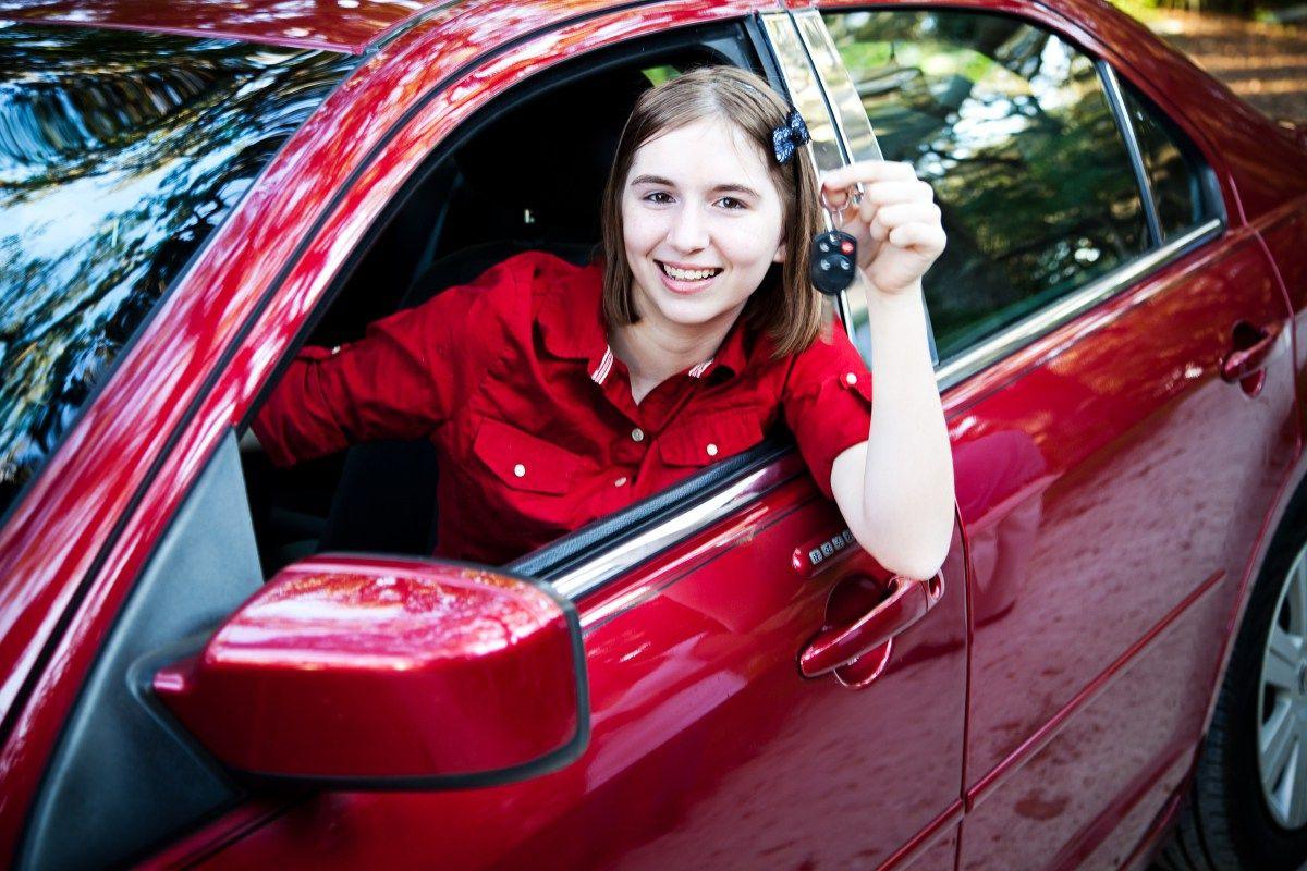 79e12223f800a3e072d489603bdb9ffb - How Long Does It Take To Get A New Car