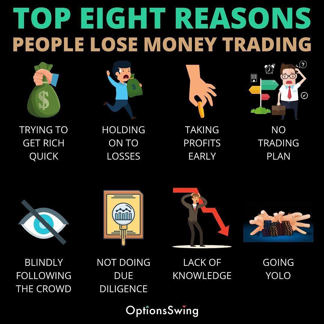 10 tipps für online trading best forex 4 hour strategy