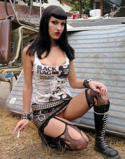 Rachel Rotten nude 640
