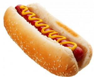 Pilot Flying J Free Oscar Mayer Hot Dog Coupon Hot Dogs Hot Dog Recipes Hot