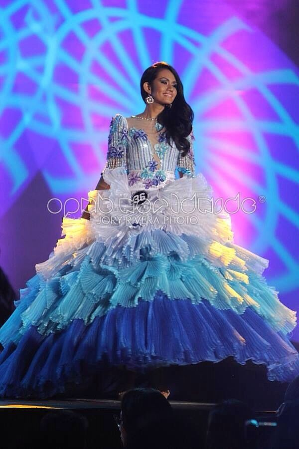 20140306-184015.jpg (600×900)   Filipiniana Gowns and other ...