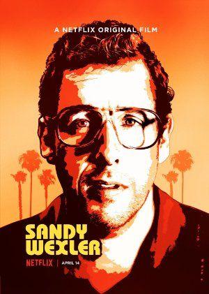 Nonton Sandy Wexler 2017 Film Streaming Online Subtitle ...