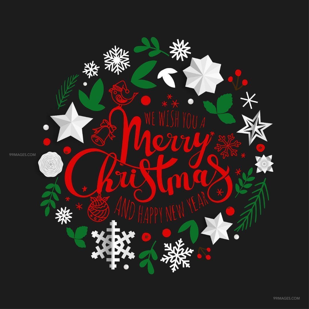 Christmas 25 December 2019 Images Quotes Wishes Messages Wallpapers Hd Funny Friends Happy Christmas Wishes Christmas Wishes Messages Christmas Wishes
