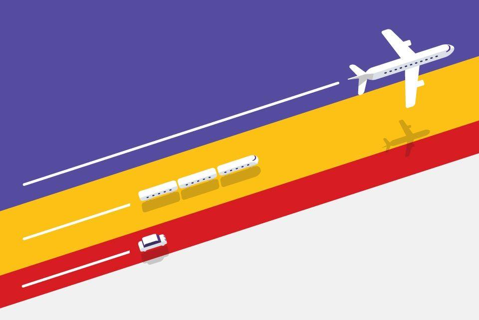 Cheap Flights & Low Cost Flight Tickets | Flybe UK ...