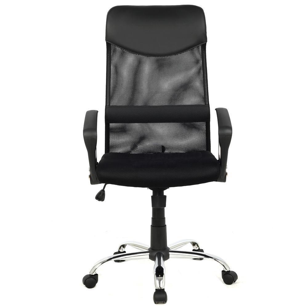 Pin Auf Office Furniture